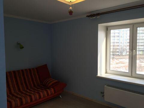 Продам 1 комнатную квартиру г. Клин ул. Победы - Фото 3