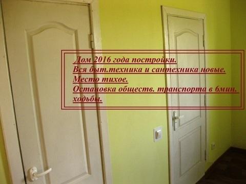 Сдается дом по адресу: город Липецк, улица Патриотическая общей . - Фото 5