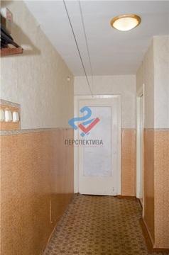 Продается 3х комнатная квартира по ул.Интернациональная 185 корп.1 - Фото 2