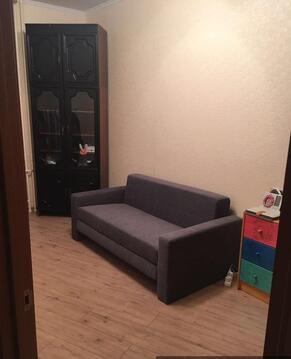 Сдается комната в новом доме - Фото 1