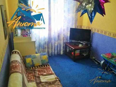 4 комнатная квартира в Жуков, Ленина 7 - Фото 1