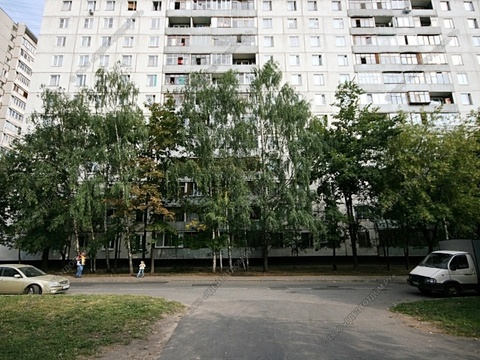 Продажа квартиры, м. Алтуфьево, Шенкурский пр.