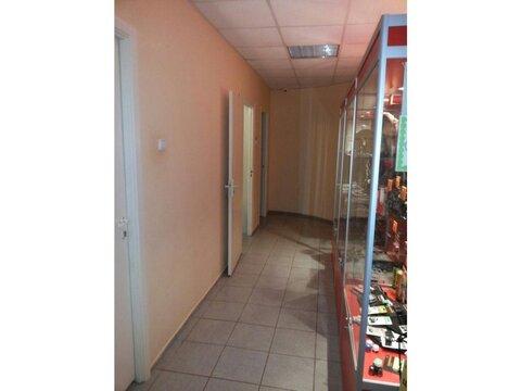 Арендный бизнес в Наро-Фоминске - Фото 4