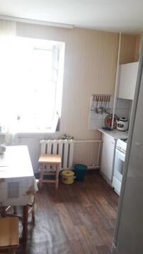 Продажа квартиры, Вологда, Ул. Дзержинского - Фото 2