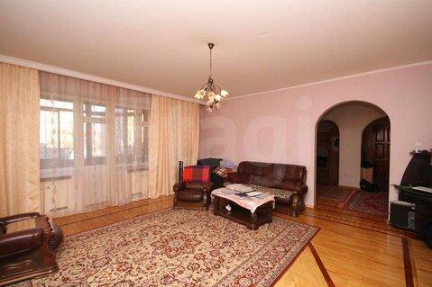 Продам 3-комн. кв. 132.5 кв.м. Тюмень, Пржевальского - Фото 1