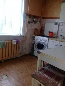 Продается 4-комнатная квартира на ул. Тарутинская - Фото 2