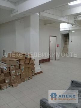 Аренда магазина пл. 30 м2 м. Сокол в жилом доме в Аэропорт - Фото 3