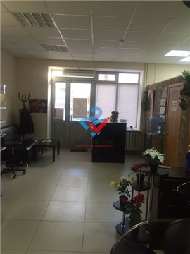Продажа помещения с высоким трафиком Гагарина 57/2 - Фото 5