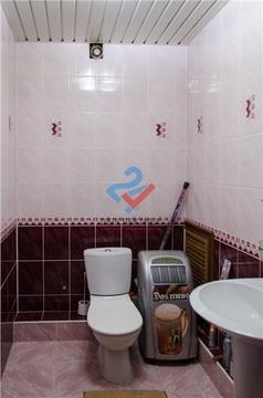 4х комнатная квартира по адресу Российская 104/1 - Фото 3