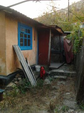 Продается 1/3 дома по ул. Чернореченская - Фото 2