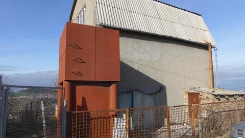 Дом-дача в Лазовом общ.пл.120 м.кв, участок 4 сотки , видовое место - Фото 2