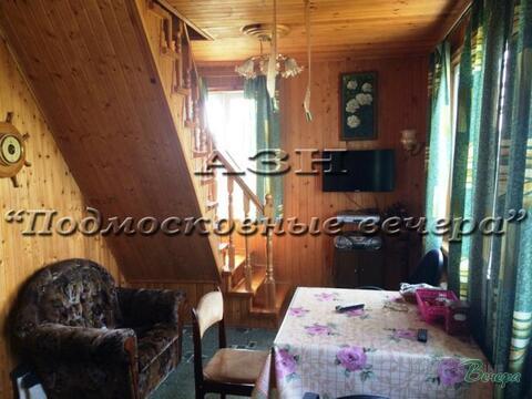 Ярославское ш. 60 км от МКАД, Наугольное, Дача 86 кв. м - Фото 4