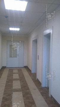 Однокомнатная квартира в Путилково - Фото 5