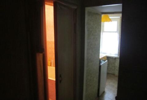 Продается квартира, Климовск, 41.8м2 - Фото 4