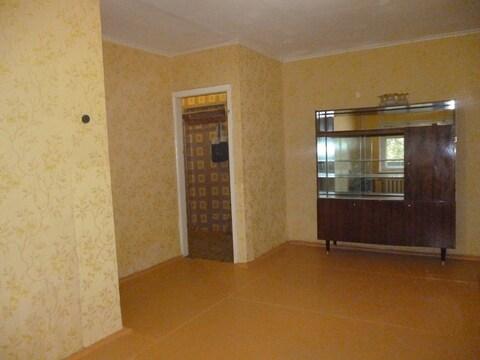 Продам 3-комнатную квартиру по ул. Студеновской, 15 - Фото 5