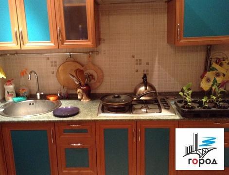 Продажа 2-комнатной квартиры, улица Осипова 14 - Фото 3