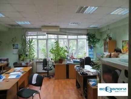 Продажа производственного помещения, Саратов, Строителей пр-кт. - Фото 4