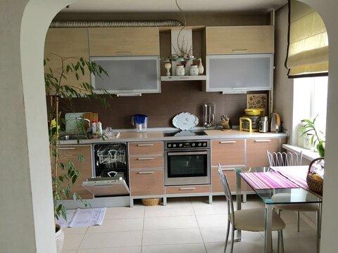 Сдам 3-ю квартиру - Фото 2