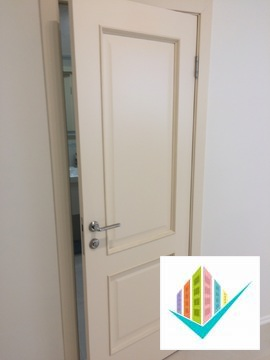1-комнатная квартира с ремонтом в ЖК Татьянин парк - Фото 5