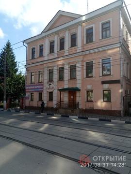 Здание (3 этажа) на Коминтерна - Фото 1