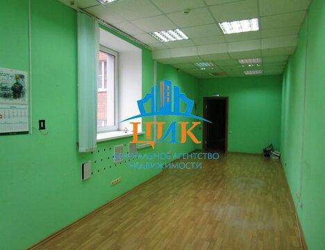 Сдается помещение под офис в городе Дмитров, ул.Профессиональная - Фото 1