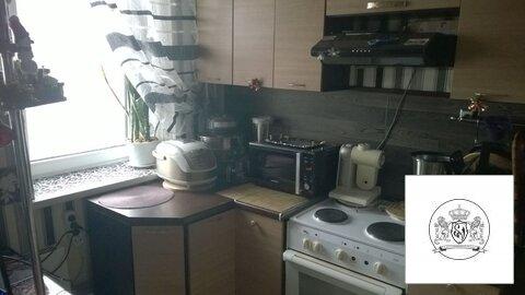 Продажа 2 комнатной квартиры в г. Зеленограде, корпус 2008 - Фото 3