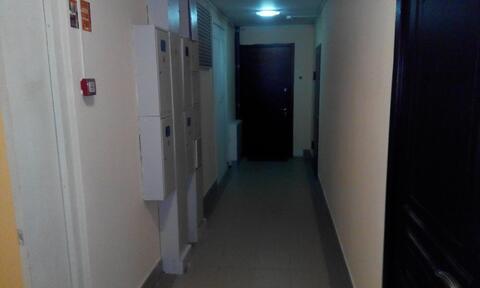 Продам 2- х комнатную квартиру в Новой Москве - Фото 4