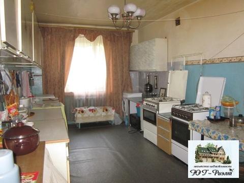 Продам комнату в Наро-Фоминске - Фото 1