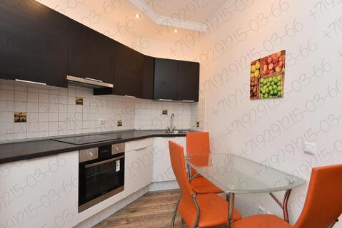 Сдам новую квартиру в Екатеринбурге - Фото 1