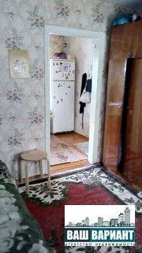 Ростов-на-Дону - Фото 2