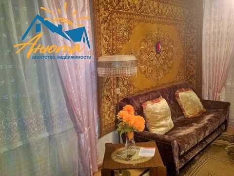 2 комнатная квартира в Боровске, Рябенко 11 - Фото 3