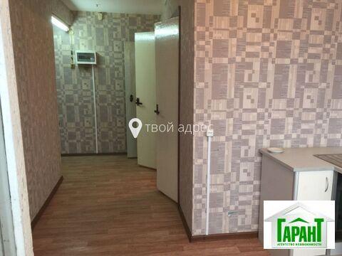 Квартира в поселке Елгозино - Фото 4