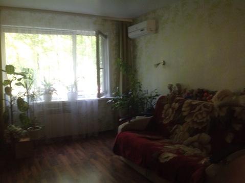 3-к кв. 67кв.м. в Самаре, ул.Г. Димитрова, 37а - Фото 1