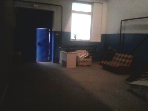 Производственное помещение под пекарню. - Фото 1
