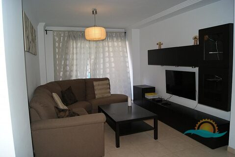 Продается квартира в Бенидорме, район Ла Кала - Фото 5