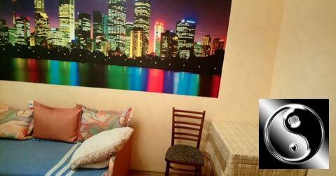 Сдам комнату в квартире, м. Пролетарская - Фото 3