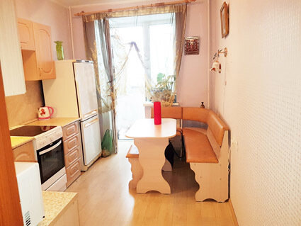 Супер квартир! - Фото 2