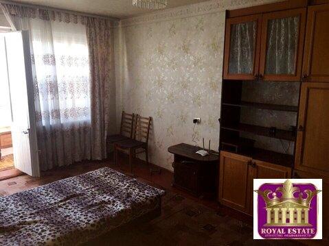 Сдается 2к квартира ул Куйбышева - Фото 1