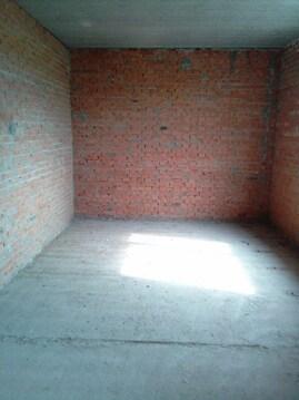 Продам 1 комнатную квартиру стройвариант в новом доме в Таганроге - Фото 3