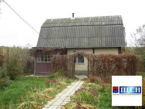 Дом в новой Москве деревня Старогромово - Фото 1