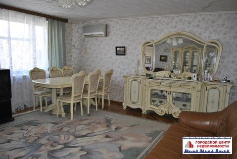 Квартира по индивидуальному проэкту - Фото 2