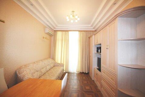 Двухкомнатная квартира в Грузуфе с видом на море - Фото 2