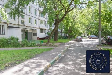 3к, м.Нижегородская 3-я Карачаровская 4к1 (ном. объекта: 23762) - Фото 2