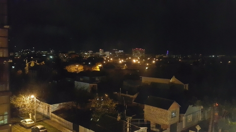 Аренда квартиры, Анапа, Анапский район, Ул. Самбурова - Фото 4