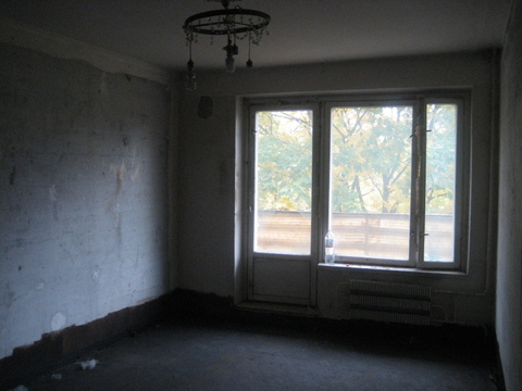 2-х к. квартира, ул. Федора Полетаева, 17 к.2 - Фото 2
