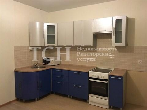 1-комн. квартира, Ивантеевка, ул Школьная, 25 - Фото 1
