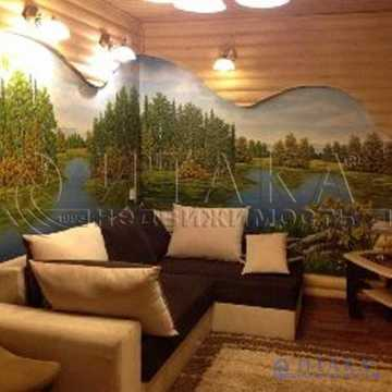 Продажа таунхауса, Вырица, Гатчинский район, Ул. Ушаковская - Фото 1