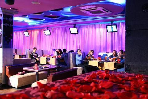 Г. Москва, м.Свиблово, готовый бизнес, ночной клуб - Фото 4