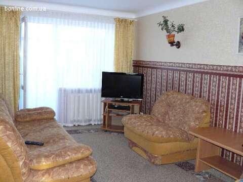 Комната ул. Кузнецова 21 - Фото 1