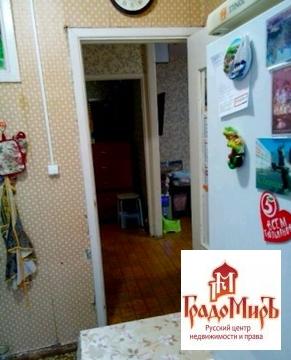 Продается квартира, Мытищи г, 31м2 - Фото 3